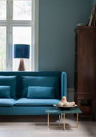 Teal Color Schemes For Living Rooms Living Room Colour Schemes Teal Blue Living Room Ablimous