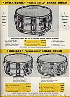 Rogers Serial Number Chart Vintage Snare Drums Online Vintage Rogers Drums Vintage