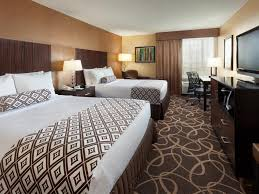 Airport Plaza Inn Crowne Plaza Newark Airport Elizabeth New Jersey