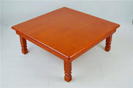 ... Folding Coffee Table Legs Folding Coffee Table With Fold Up Legs  Natural Wood Table Legs Foldable ...