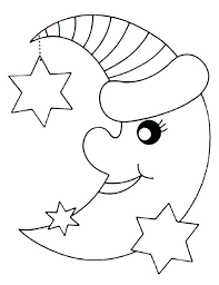 Patrick Star Coloring Page Star Coloring Pages Printable Star