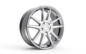 Cars With 5x115 Bolt Pattern Cool Pacer 448C Insight 448X4848 Chrome Plated Wheels 48X48 48X1148 Bolt