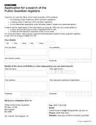 Electronic Check Register Forms And Templates - Fillable & Printable ...