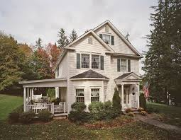 stylish modular home. Homey Modular Home Ideas Best 25 Small Homes On Pinterest Mobile Stylish R