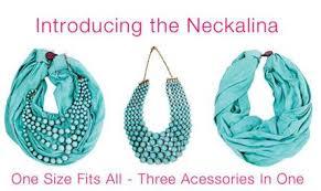 accessory design new necklace accessory features stylish design cocoperez com