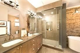 traditional bathroom designs 2012. Traditional Bathroom Designs 2012 Stampede Dream Home Antique Interior Figurines A