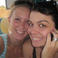 Clare Aldridge (clarealdridge) – Profile | Pinterest