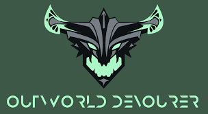 outworld devourer wallpaper by freakmonster777 on deviantart