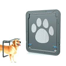 dog scratching door frame dog scratching door frame beautiful stop dog scratching door how to stop