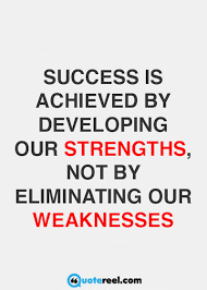 Successful Quotes Awesome Quote About Success 48 QuoteReel