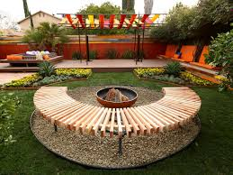 ... Backyard, Astonishing Green Square Contemporary Grass Diy Backyard Ideas  Decorative Flowers Bbq Place Ideas: ...