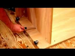 how to build bedroom furniture. How To Build Bedroom Furniture