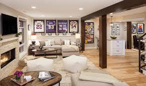 basement apartment ideas. Perfect Basement AshtonKutchersparentsbasementbyCatherineRenaeThomas In Basement Apartment Ideas