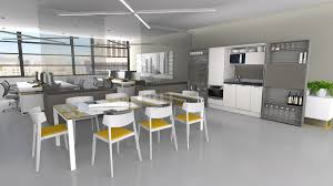 office design online. Kitchen Styles Kosher Layout Small Office Design Online Container O