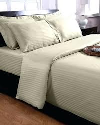 full size of duvet covers green stripe single duvet cover ticking stripe duvet cover king