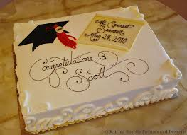 Pictures Of Graduation Cakes For Boys Katrina Rozelle Pastries