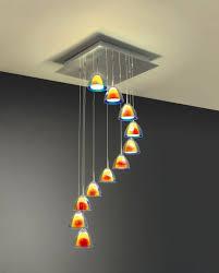 home decor lighting blog archive n glass light