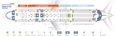 free templates boeing 787 8 dreamliner seat chart large size