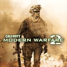 Call of Duty: Modern Warfare 2 Now Playable on Xbox One via ...