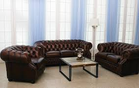 china top ing chesterfield leather sofa furniture china chesterfield sofa leather sofa