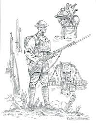 Deadshot Coloring Pages Coloring With Fun Whereisbisoncom