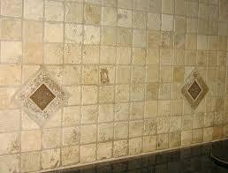 backsplash tile home depot home depot tiles for kitchen in tile ideas white backsplash tile home backsplash tile home depot
