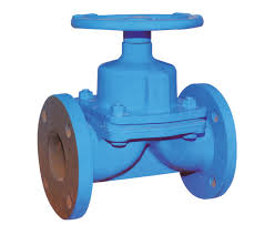 Image result for Diaphragm Valves