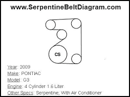 2011 aveo engine diagram wiring diagrams best 2007 chevy aveo engine diagram simple wiring diagrams 2008 impala engine diagram 2007 chevy aveo engine