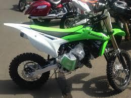 85 dirt bike near me off 73