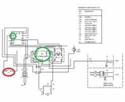 wiring diagram for bryant heat pump images bryant wiring schematics including bryant furnace wiring