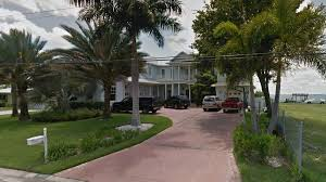 Waterfront mansion in Westshore's Belmar Shore neighborhood sells for more  than $3 million - Tampa Bay Business Journal