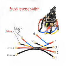 Reverse Switch Wiring Diagram Dpdt Toggle Switch Wiring Diagram