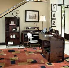 home office shelving solutions. Most Visited Ideas In The 13 Best Modern Office Decorating With Stylish  Furniture Home Office Shelving Solutions