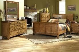 light oak bedroom furniture light oak furniture ideas design oak bedroom furniture sets light oak sleigh light oak bedroom furniture