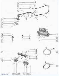 Marvellous mercruiser 260 wiring diagram photos best image