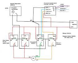harbor breeze ceiling fan wiring diagram remote chromatex