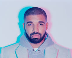 Funniest Drake Quotes Of All Time Beat
