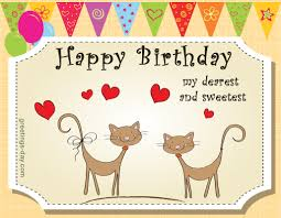 The Best Sweetest Happy Birthday Quotes Home Inspiration And Diy