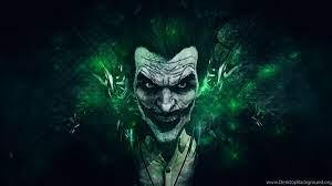 Batman Joker 4k Ultra Hd Joker ...