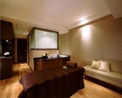 ... Basement Bedroom Without Windows New Basement Bedrooms Without Windows  Photos And ...