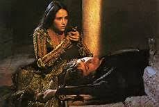Romeo And Juliet Death Scene Death Scene In Romeo And Juliet Archives Hashtag Bg