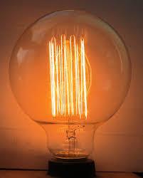 Giant Light Bulb Lamp Light Bulb Lamp Design Your Life