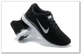 nike running shoes for men black and red. nike running shoes for men black and red