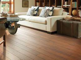 wood and laminate flooring market 2016 2023 research report area info net