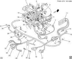 watch more like 2002 chevy 6500 truck brake parts gmc c6500 1999 2000 gmc c7500 1999 2000 gmc school bus 1999 2000 · 2005 gmc c6500 wiring diagram