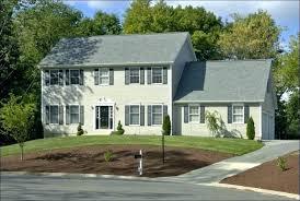 modern prefab homes under 100k house plans under interesting design house plans under to build modern