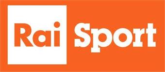 Image result for rai tv logo