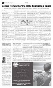 Spring 2014 - Issue 6 by Southwestern College Sun Newspaper - issuu