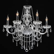mw light 373015006 pendant chandelier