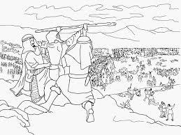 Rode Zee Mozes Krijg Het Cbcadmin Kleurplaatspaginastore